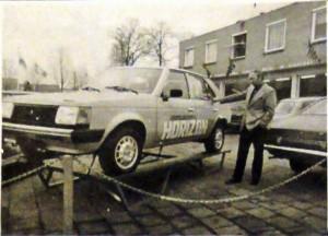 1978 garage Toorop Aldenhof