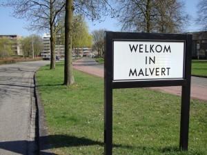 Welkom_in_Malvert