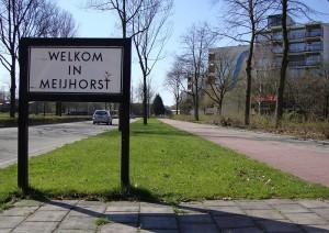 Welkom_in_Meijhorst