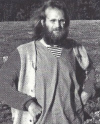 Muziek Jan (jaren '80)