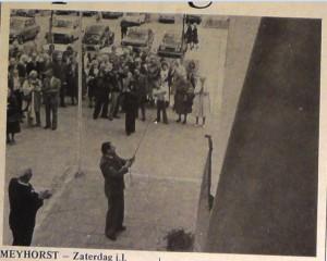 1978 07 opening Meijberg loco Massink Meijhorst