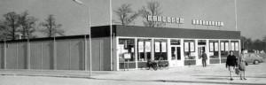 Beerkens supermarkt 1968 kopie smal