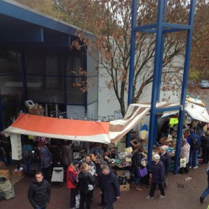 Klaasmarkt 2