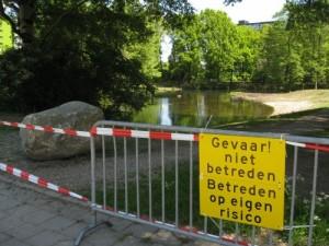 KrokodilDukenburg
