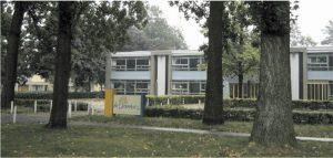 Lindenberg 29-9-2008