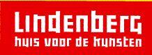 Lindenberg logo
