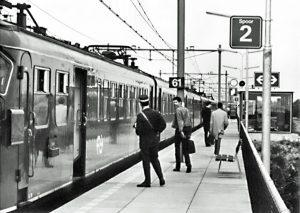 station Dukenburg 2-6-1973 a