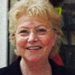 Corry Jansen Tassenzaak Lizette 2006