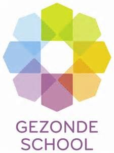 Gezonde_school_logo