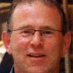 Harry de Schouwer 2006