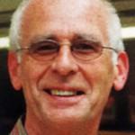 Henk Kooiman 2006