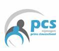 Logo Prins claus