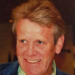 Piet Hein Verhulst 2006