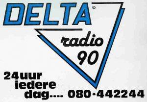 delta90