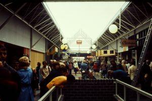 opening-wc-dukenburg-16-09-1976
